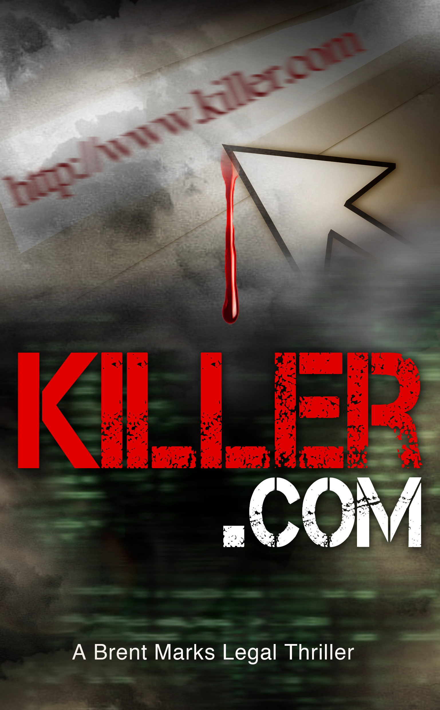 Kille.Com Book Cover2