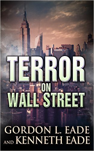 Terror on Wal Street