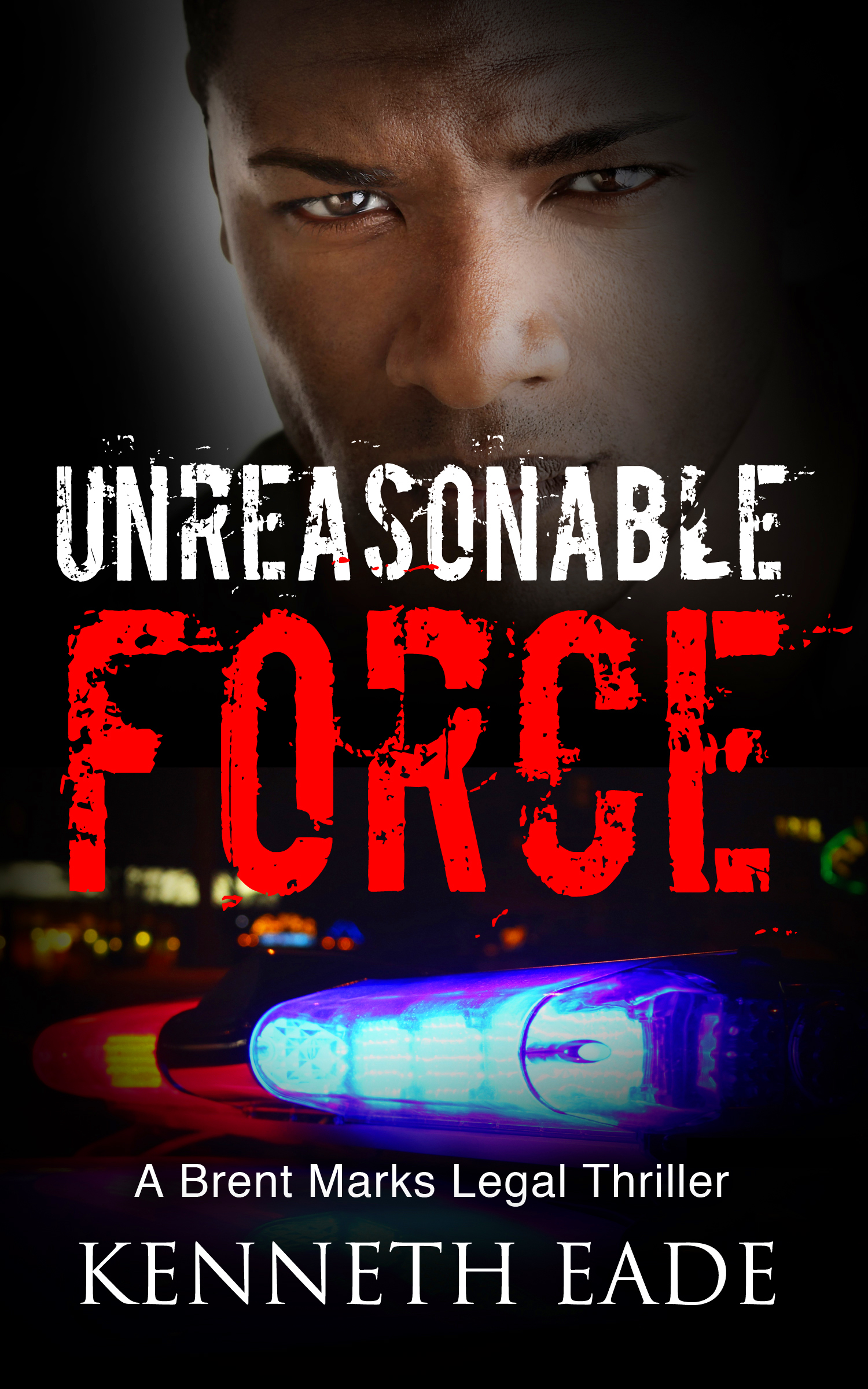 Unreasonable_Force