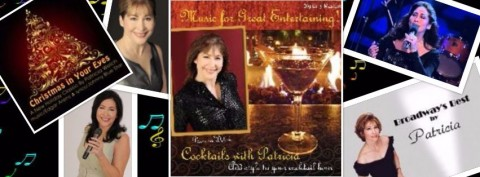 PATRICIA WELCH NOW BOOKED AT THE FABULOUS  INDIAN WELLS RESORT