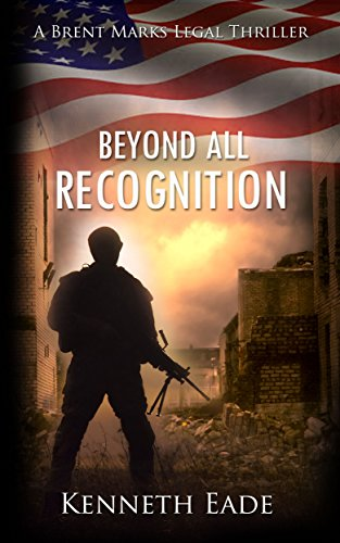 beyond-all-recogntion