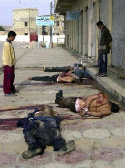 death-squads-in-iraq