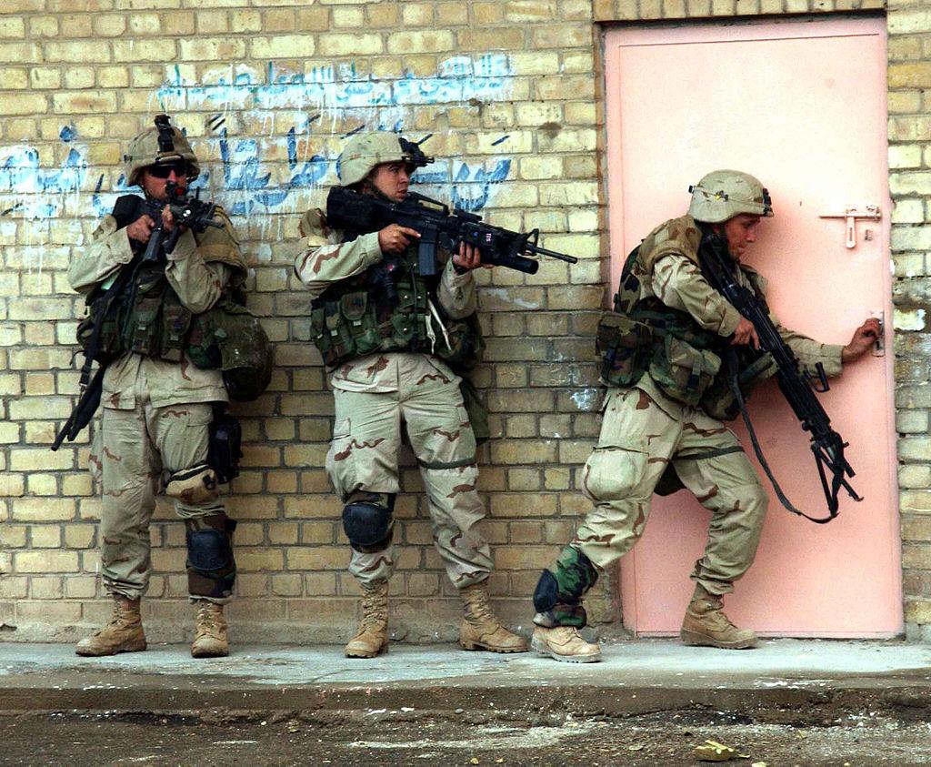 us_1stcavdiv_fallujah_nov_12_2004
