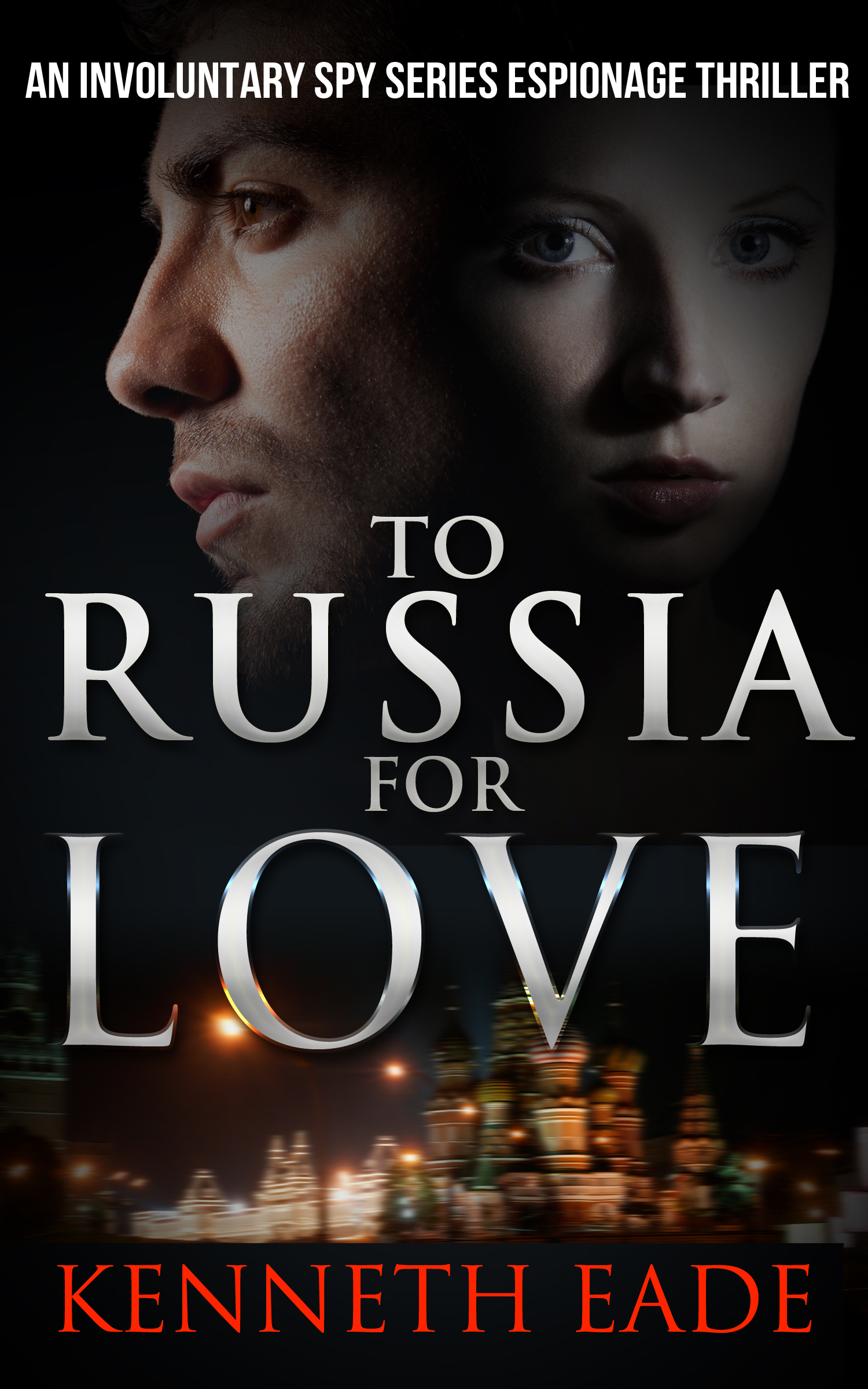 to-russia-with-love-book-jacket