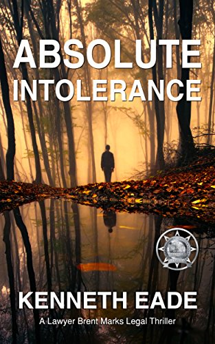 absolute-intolerance-book-jacket