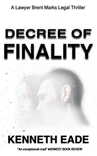 decree-of-finality