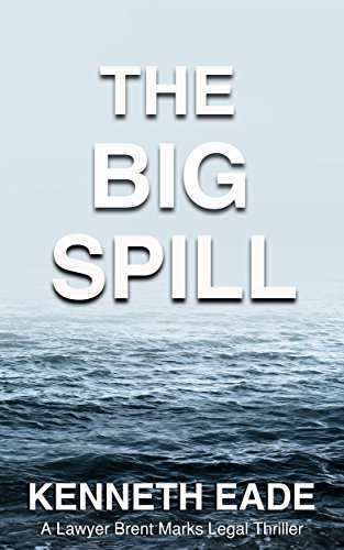 the-big-spill-book-jacket